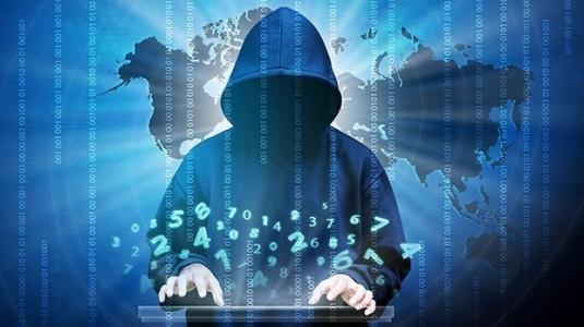 Türkiye'den 40 milyondan fazla kişinin bilgileri internet ortamına sunuldu