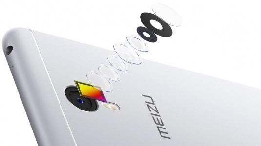 Meizu m3 note akıllı telefon resmi olarak duyuruldu