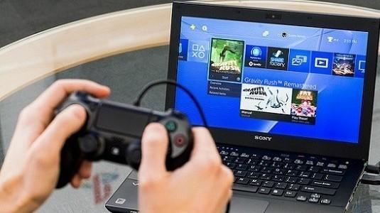 Playstation 4 Remote Play Windows ve OS X için yayınlandı