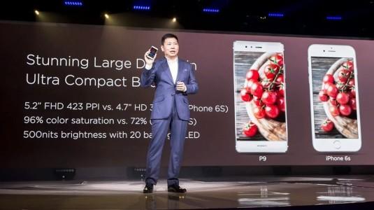 Huawei, yeni amiral gemi telefonlarının fiyatlarını ve çıkış tarihlerini açıkladı.