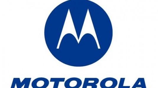 Motorola'dan 4 yeni MotoDojo videosu geldi