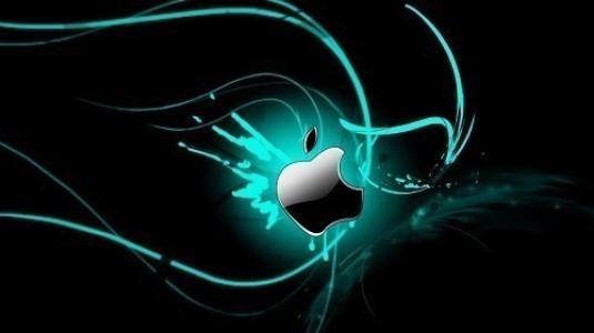iPhone SE'yi tamamen iPhone 6S'e benzetebilirsiniz