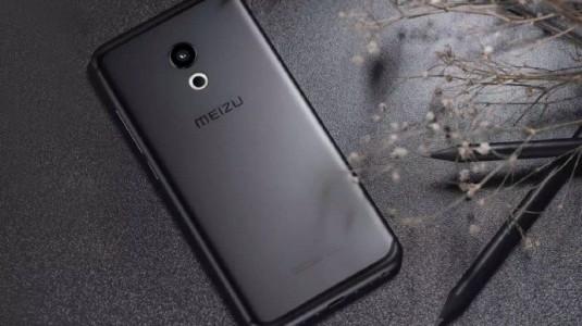 Meizu Pro 6 Çin'de 13 Nisan Tarihinde Tanıtılacak