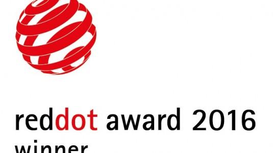 ASUS,  Red Dot 2016 Tasarım Ödüllerinden 15 Ödülle Döndü