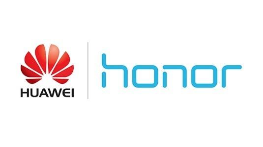 Honor V8 akıllı telefon artık resmi