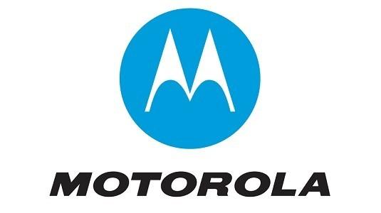 Motorola'nın yeni amiral gemisi kırılmayan cam ile gelebilir
