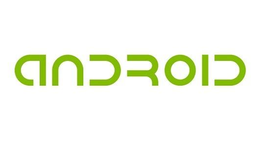 Android işletim sistemi Avrupa'da yükselişte