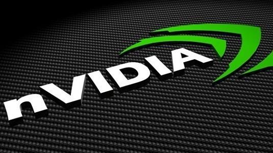 Nvidia yakında yeni bir tablet modeli daha sunabilir