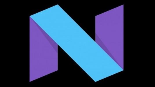 Android N, 3D Touch desteği ile sunulmayabilir