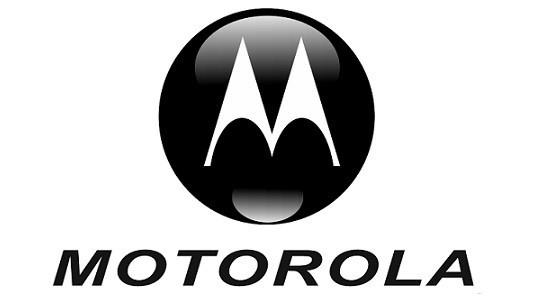Motorola Moto E3'e ait olduğu kaydedilen görsel sızdırıldı