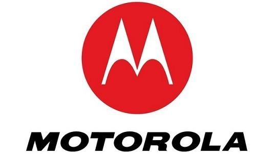 Motorola Moto G4 akıllı telefon görseli sızdırıldı