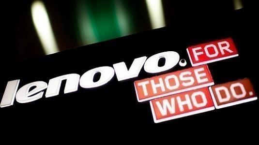 Lenovo Vibe C, yakında pazara sunuluyor