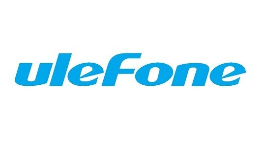 Ulefone Future akıllı telefonun ön satışlar sona erince dağıtımına başlanacak