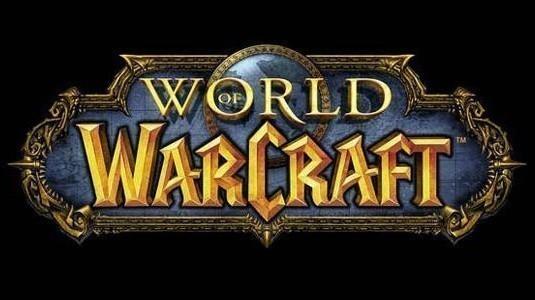 World of Warcraft tutkunları, oyundaki yemekleri gerçekten tadabilecek