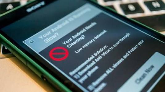 Android Cihazlar, Otomatik İndirilen Bir Zararlı Yazılım Karşında Risk Altında