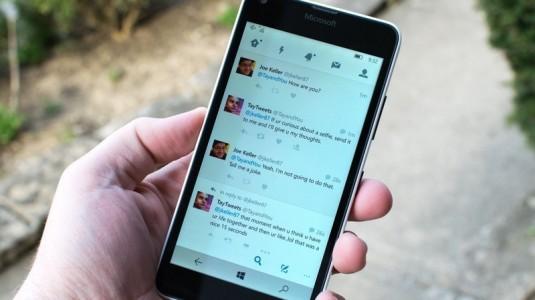 Twitter, Link ve Resimleri 140 Karaktere Dahil Etmeyecek