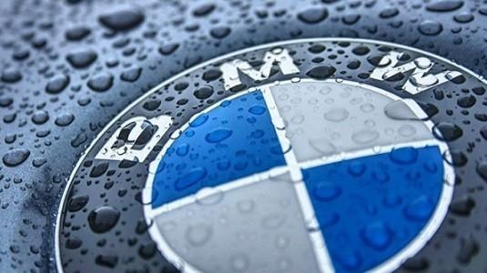 BMW M140i veM240i daha fazla güçle duyuruldu