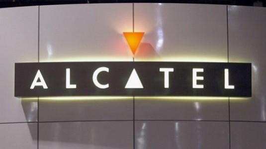 Alcatel'den Flash Plus 2 duyurusu geldi
