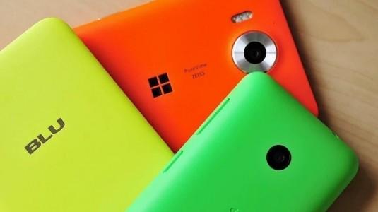 Windows 10 Mobile Insider Preview Yapı 14342.1003 Güncellemesi Yayınlandı