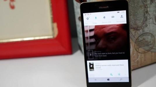 Twitter,  Windows 10 ve Windows 10 Mobile için Yeni Özelliklerle Güncellendi