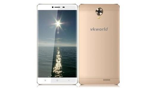 VKWorld T1, alüminyum kasa ve 59.99 dolar fiyat etiketi ile geliyor