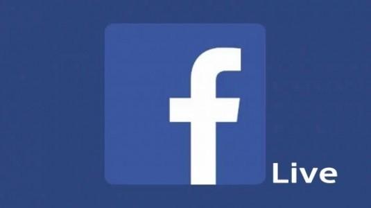 Windows 10 Facebook Uygulaması Facebook Live Desteğine Kavuşuyor