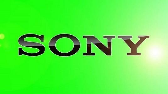 Sony, Xperia X modelinde yer alan SteadyShot'u video da tanıtıyor