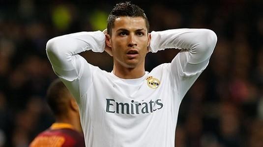 Cristiano Ronaldo, ZTE'nin alt markası Nubia'nın tanıtımını üstleniyor