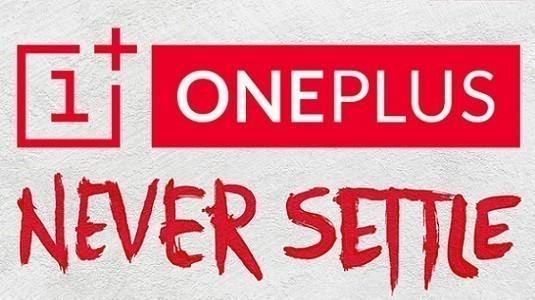 OnePlus'ın yeni amiral gemisi davetiye ile satılabilir