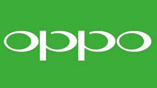 Oppo, Xiaomi'yi geride bırakarak dördüncü sıraya yerleşti