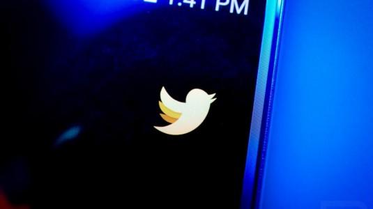 Twitter, Android Uygulamasında Otomatik Gece Modu Özelliğini Test Ediyor