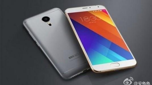 Meizu, Yeni Akıllı Telefonunu Haziran Ayında Tanıtacak