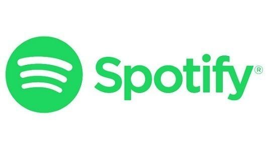 2015'te Spotify finansal olarak en güçlü senesini geçirdi