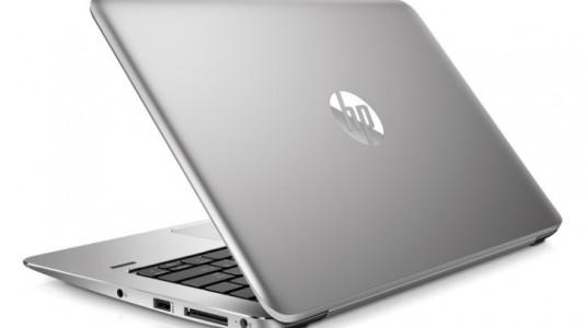 HP, Premium Seviye İş Bilgisayarı EliteBook 1030'u Türkiye Pazarına Sundu