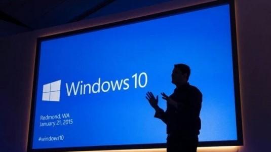 Windows 10 Insider Preview Yapı 14352 Sürümü Insider Fast Ring Kullanıcıları için Yayınlandı