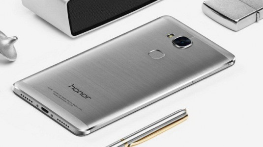 Huawei Honor 5A Akıllı Telefonun Özellikleri TENAA'da Doğrulandı