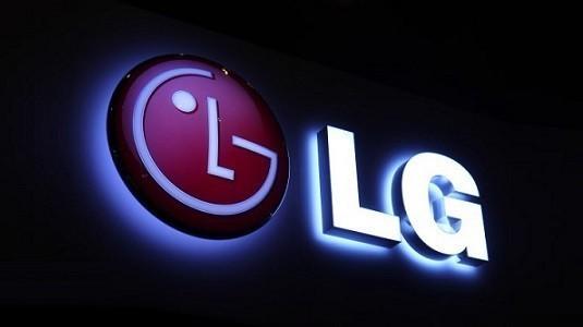 LG G Pad III 8.0 tablet satışa sunuldu