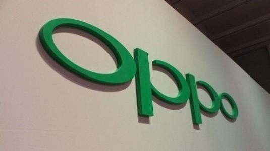 Oppo'nun katlanabilir akıllı telefonu ortaya çıktı