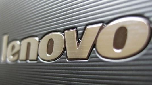 Motorola, Lenovo açısından hayal kırıklığı oldu