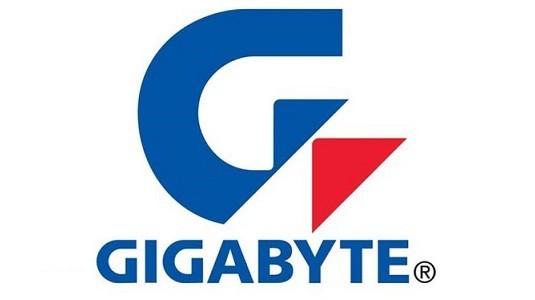 Oyun odaklı Gigabyte Aero 14, bataryası ile dikkat çekiyor