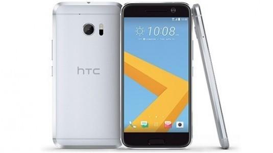 HTC'nin amiral gemisi satışa çıkmadan yeni bir güncelleme yayınlandı