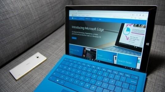 Windows 10, Sonunda O İşletim Sistemini Geride Bıraktı