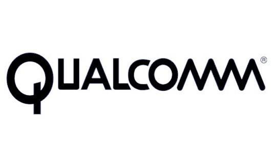 Qualcomm, akıllı saatler için Snapdragon Wear 1100 yonga setini duyurdu