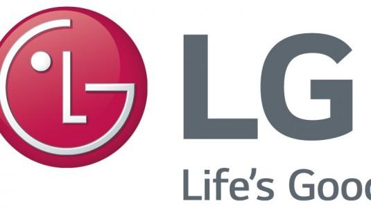 LG, 2016 Birinci Çeyrek Mali Raporunu Yayınladı