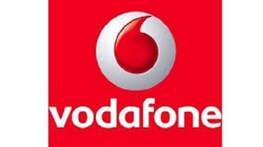 Vodafone giriş seviyesi akıllı telefonunu resmen duyurdu