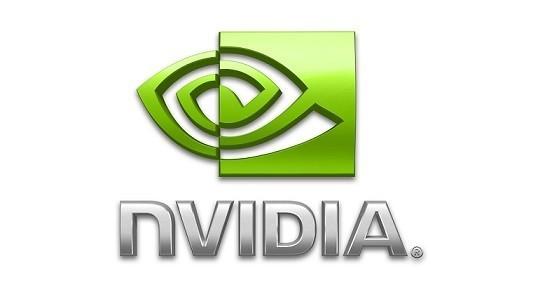 NVIDIA'dan GTX 1080 ve GTX 1070 ekran kartı duyuruları geldi