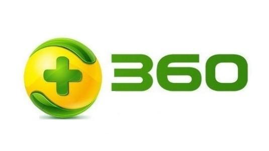 360 N4 akıllı telefon Çin'de resmi olarak duyuruldu