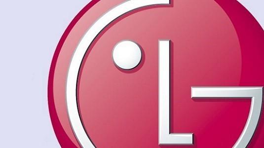 LG'nin yeni tableti G Pad III 8.0 Güney Kore'de raflardaki yerini aldı