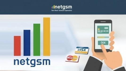 NetGSM, Türkiye'nin yeni operatörü olacak