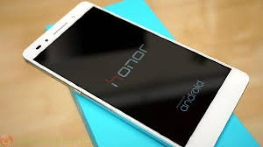 Huawei Honor 5A Plus Özellikleri Ortaya Çıktı